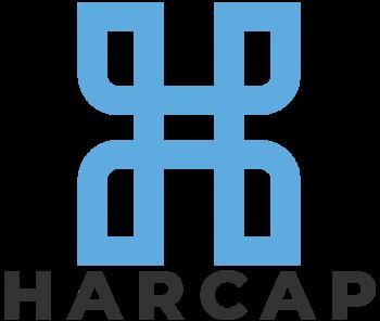 Harcap Logo